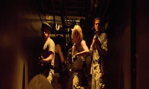 Zombie Strippers! BDrip 1080p x264 bluray (2008) dabing CZ.mkv