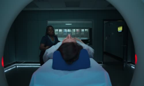 The.Good.Doctor.S04E05.1080p.10bit.AMZN.WEB-DL.AC3.x265.HEVC-Vyndros (CzAudio).mkv