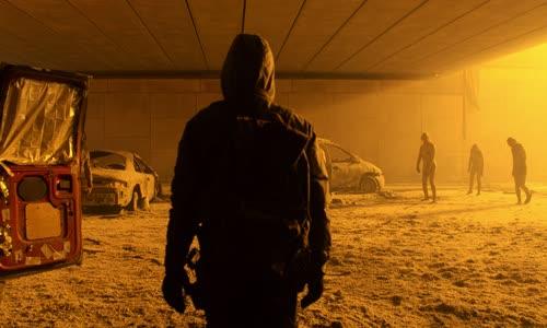 Fear.the.Walking.Dead.S07E01.1080p.10bit.WEBRip.AAC.6CH.x265.HEVC-PSA (CzTitulky).mkv