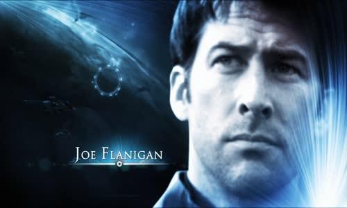 Stargate.Atlantis.(2006).S03E01.1080p.10bit.BluRay.AC3.x265.HEVC-jDM (CzAudio).mkv