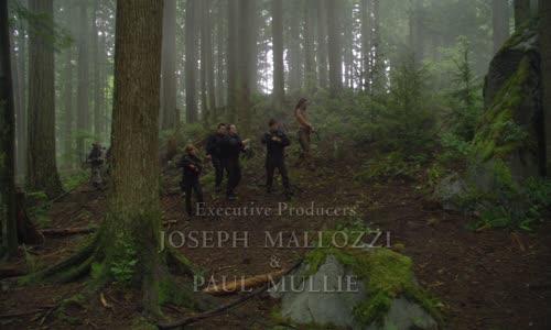 Stargate.Atlantis.(2006).S03E09.1080p.10bit.BluRay.AC3.x265.HEVC-jDM (CzAudio).mkv