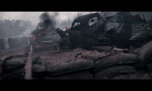 Bitva v ústí Seldy-De Slag om de Schelde (2020) WEBRip Du._Cz tit..avi