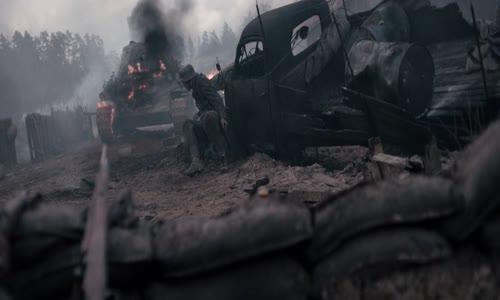 Bitva v usti Seldy - The.Forgotten.Battle.2020.1080p.WEBRip.EN.5.1.CS.sub.mkv