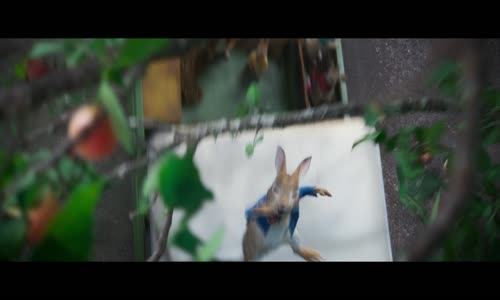 Kralicek Petr bere do zajecich  Peter Rabbit 2 The Runaway (2021)(CZ.SK.EN)[1080pHD].mkv