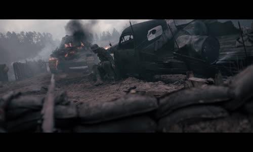 Bitva v ústí Šeldy - De Slag om de Schelde  1080p 2020 - vlozene cz titulky - kst.mkv