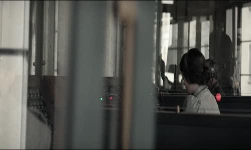 Pan Jones - Mr.Jones.2019.1080p.BluRay.CZ.dabing.mkv