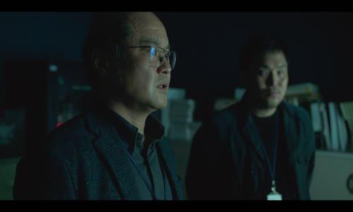 Modra az na kost - Undercover.S01E03.1080p.WEBRip.EN.5.1.CS.sub.mkv