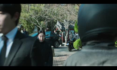Modra az na kost - Undercover.S01E04.1080p.WEBRip.EN.5.1.CS.sub.mkv